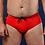 Thumbnail: Swimwear Rojo