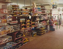 ToyDept-circ-1975..jpg
