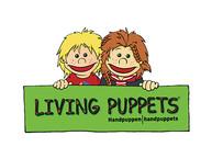 Living-Puppets.jpg