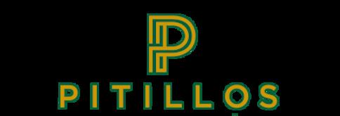Pitillos Logo_edited.png