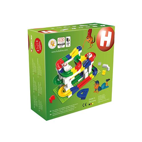 Hubelino 55-Piece Run Elements Set