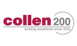 Collen logo