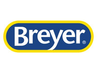 Breyer.jpg
