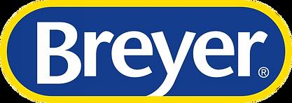 breyer.png
