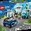 Thumbnail: 60257 Service Station