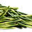 Thumbnail: Drummond House Heritage Garlic Scapes