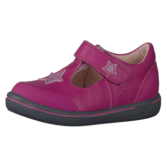26252 pink leather