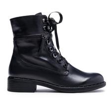 ROXANA 04 2695 black Leather