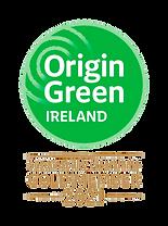 origin green.png