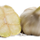 Thumbnail: Drummond House Oak Smoked Elephant Garlic Clove Pack Min Weight 120g
