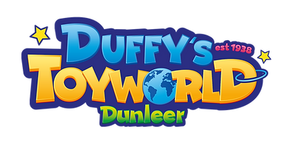 Duffys logo new.png