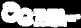 IAE-logo.png