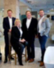 Versatile Group Directors 2.jpg