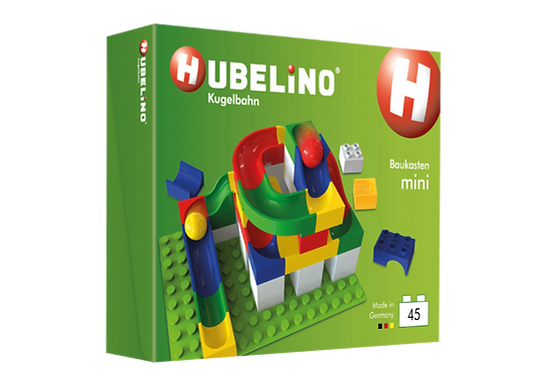 Hubelino Mini Building Box