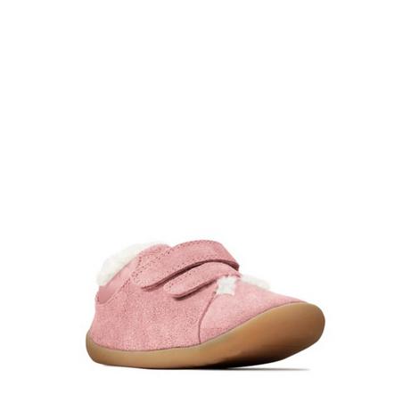 Roamer Craft T pink