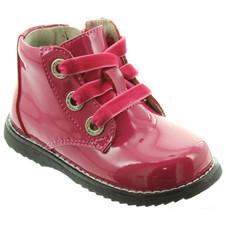 LK3310 Pink Patent