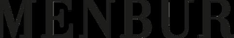 Logo_Menbur.png