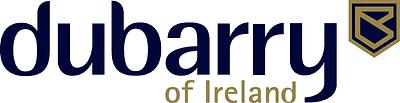 dubarry-logo.png