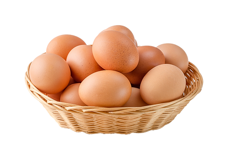red-chicken-eggs-basket.png
