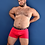 Thumbnail: Boxer Magenta