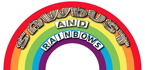 sawdust and rainbows.jpg