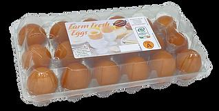 Annalitten-Farm-Fresh-Eggs-18-Pack.png