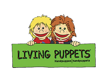 Living-Puppets_edited.png