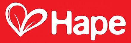 1200-hape-logo.jpg