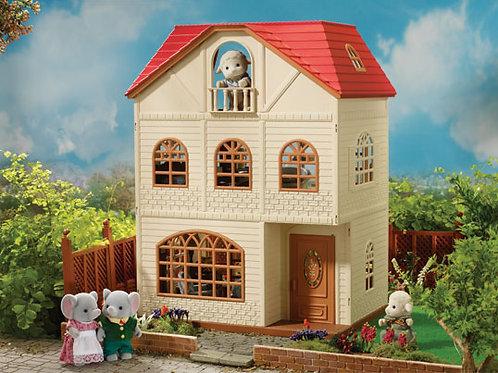 4755 Cedar Terrace