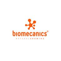 Biomecanics_NEW_3bd5ef27-332f-4c2f-aa39-