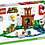Thumbnail: LEGO SUPER MARIO  71362 Guarded Fortress Expansion Set