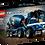 Thumbnail: LEGO TECHNIC 42112 Concrete Mixer Truck