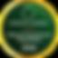 GCGuides-AwardWinner-NaturalFood-Veg.png