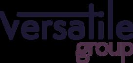 Versatile_Group_2_RGB.png