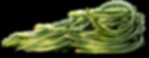 Irish Garlic ScapesDrummond House