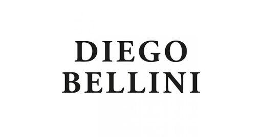 diego-bellini_1533286522_1b8482ce.jpg