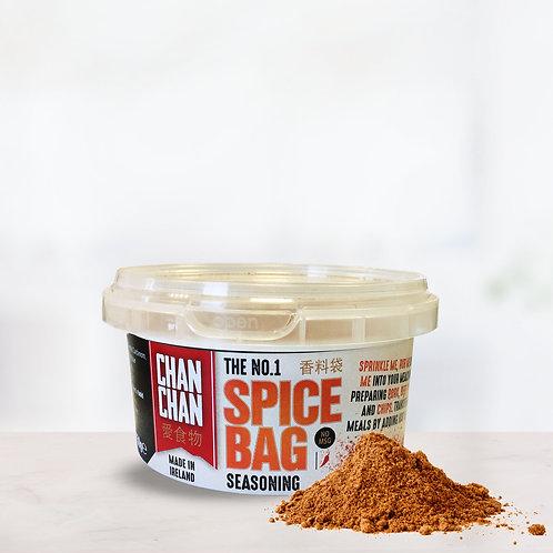The Original Spice Bag Seasoning 150g