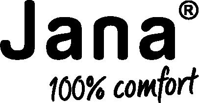 Jana-Comfort-Schwarz.png