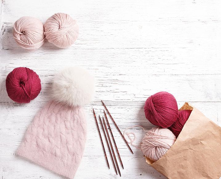 fluffy-hat.jpg