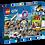 Thumbnail: LEGO CITY 60233  Shop Opening