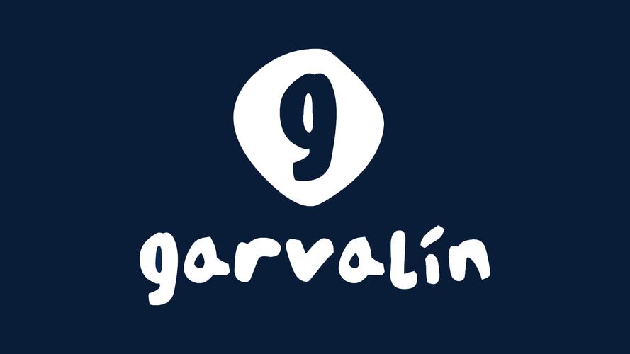 Garvalin.png