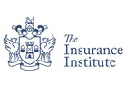 Insurance Institute.jpg