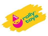 Rolly.jpg