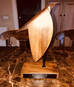 National Enterprise Award 2018
