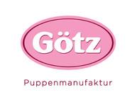 Gotz.jpg
