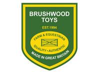 Brushwood.jpg