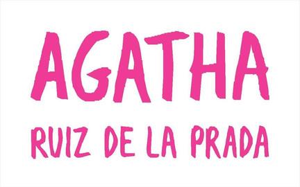 agatha-ruiz-del-a-prada