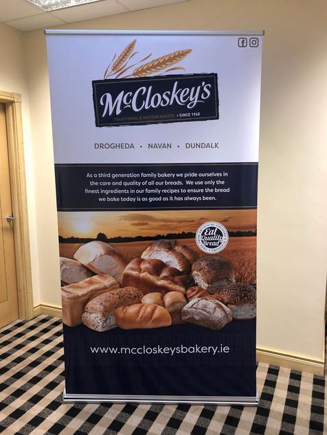McCloskeys_Pull_up.jpg