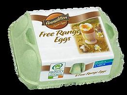 Annalitten-Free-Range-6-Pack.png