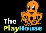 ThePlayHouse logo